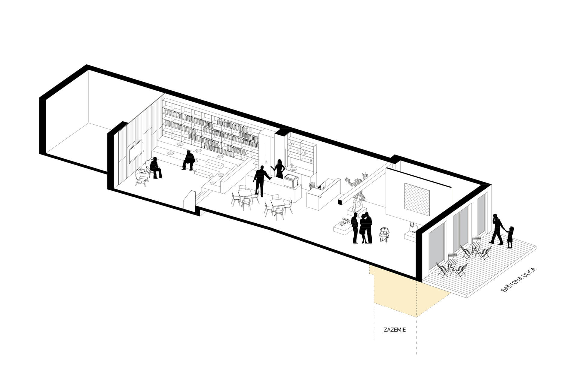 galeria-abc-bastova_schema_gif_6