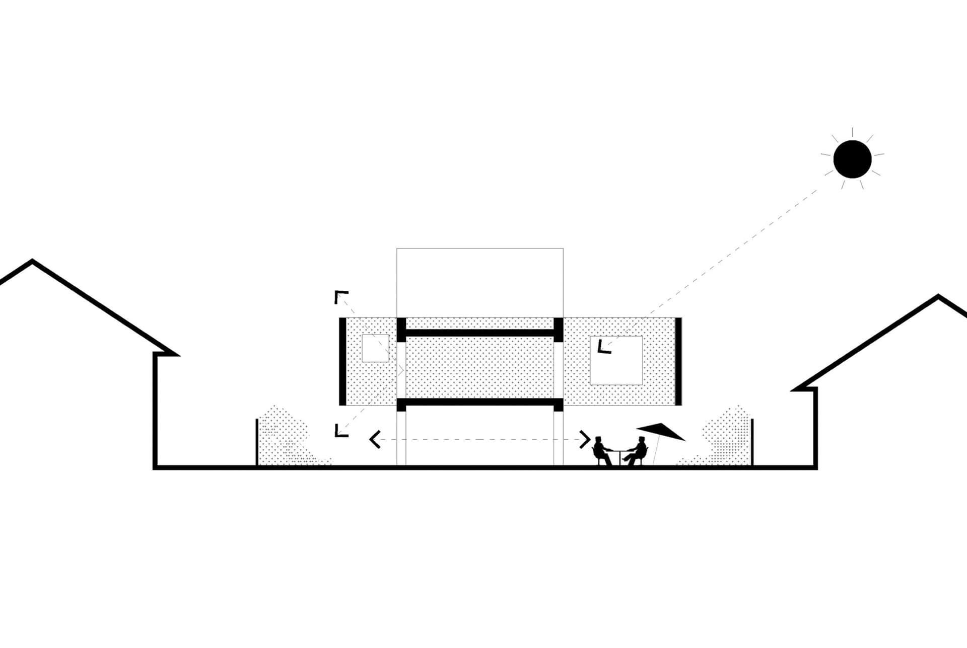 patiovy-dom_schema_1