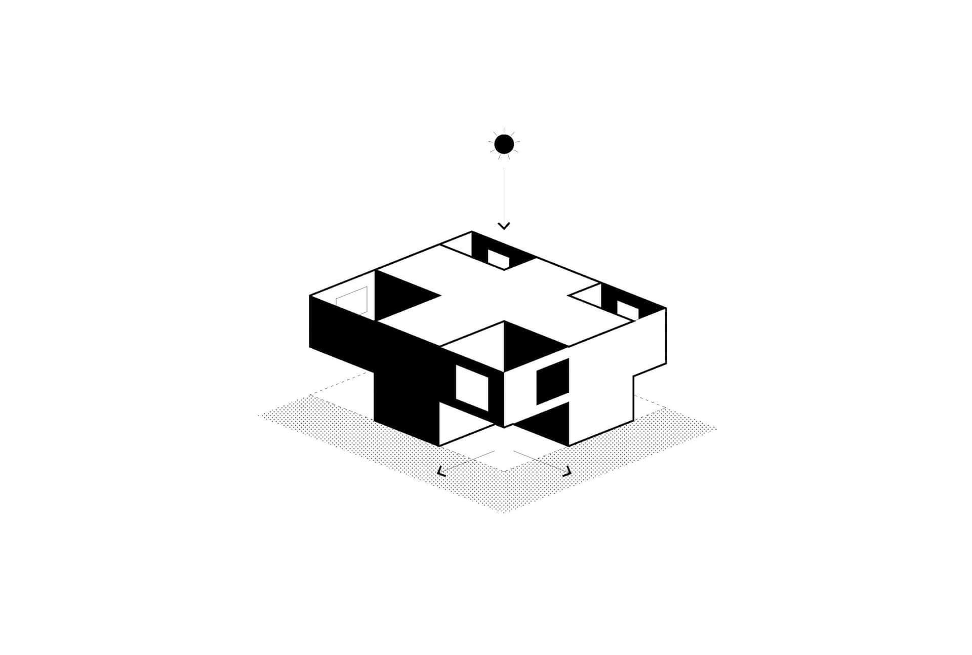 patiovy-dom_schema_2