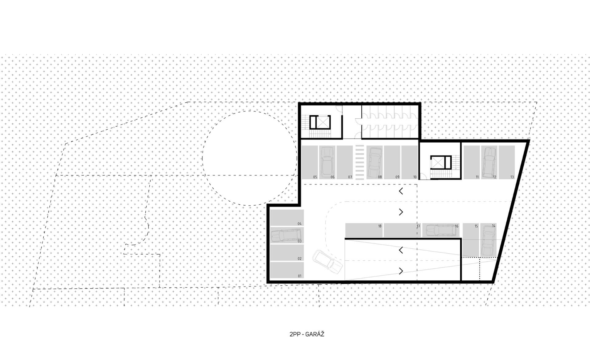 sutaz-bytovy-dom-ostrava_schema_gif_1