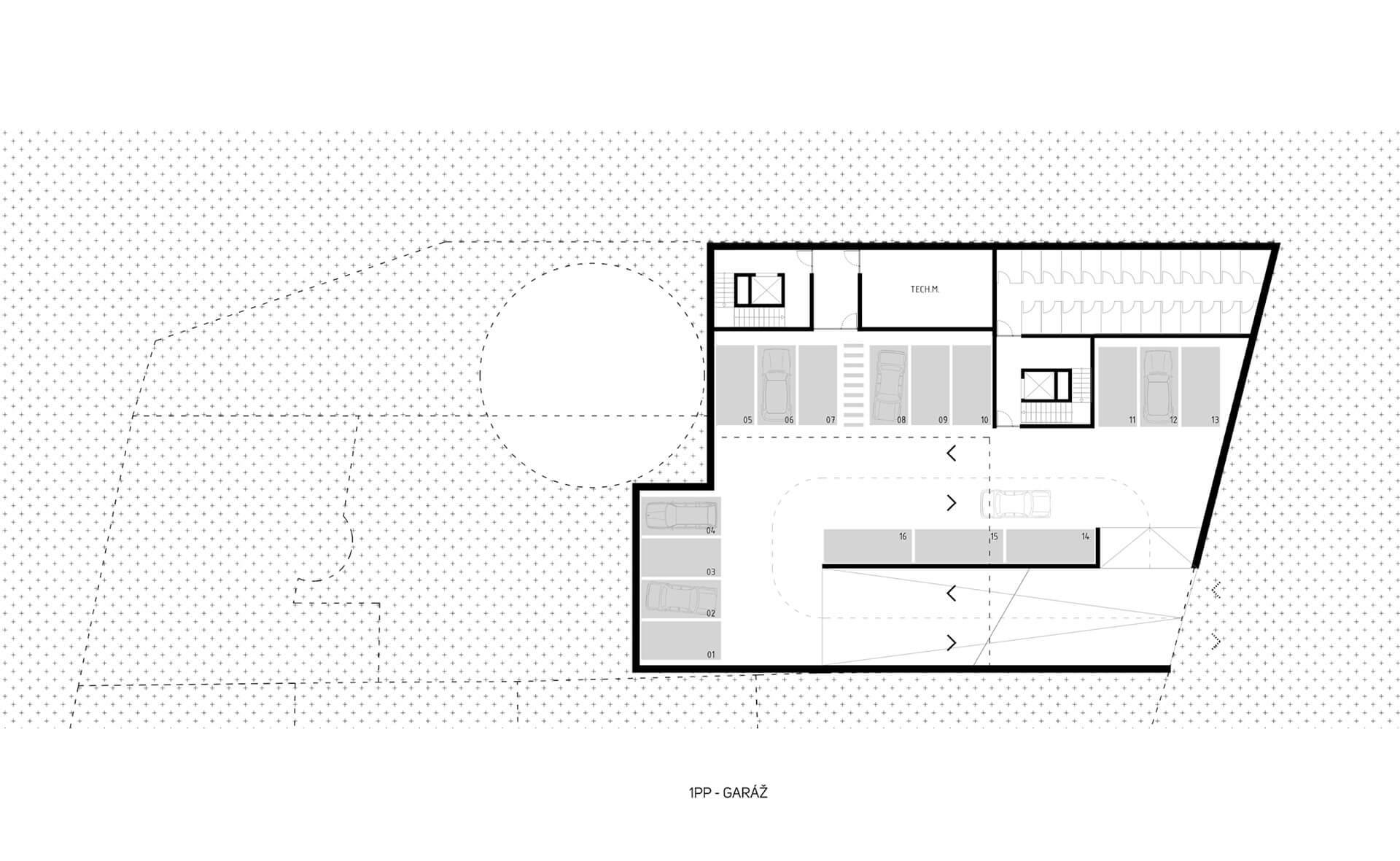 sutaz-bytovy-dom-ostrava_schema_gif_2