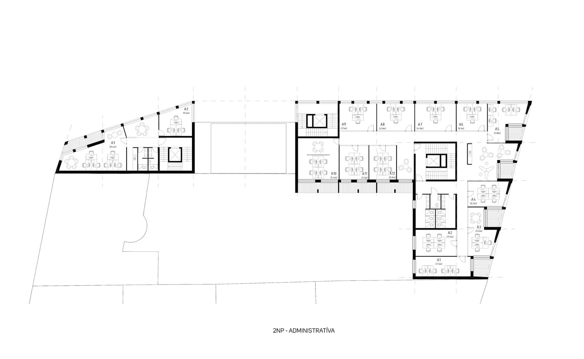 sutaz-bytovy-dom-ostrava_schema_gif_4