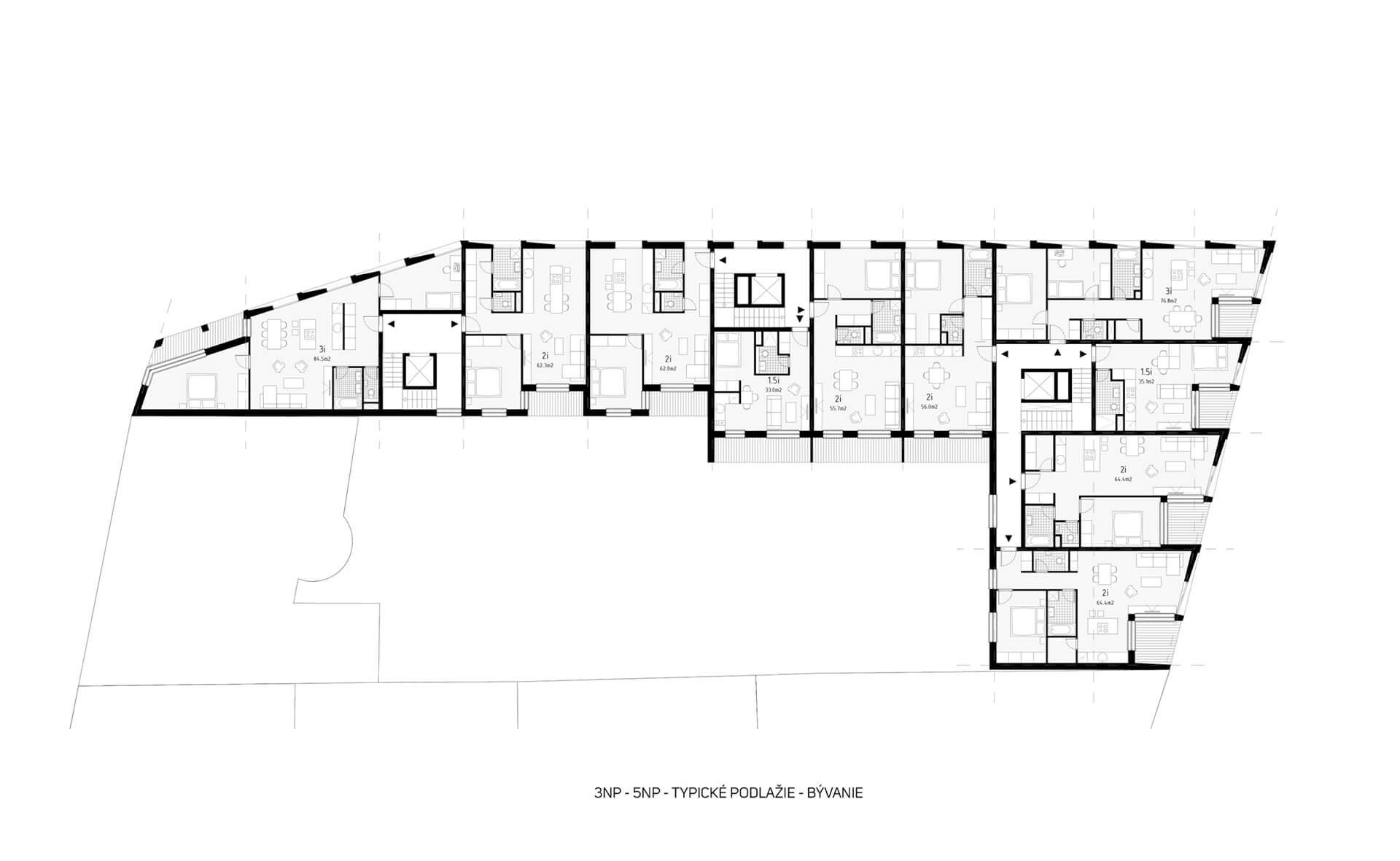 sutaz-bytovy-dom-ostrava_schema_gif_5